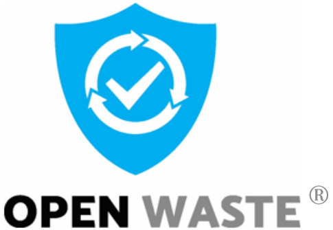OpenWaste